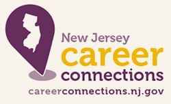 NJ Career Connections